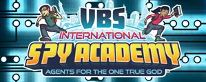 International-Spy-Academy-Web2-930x370 (1)