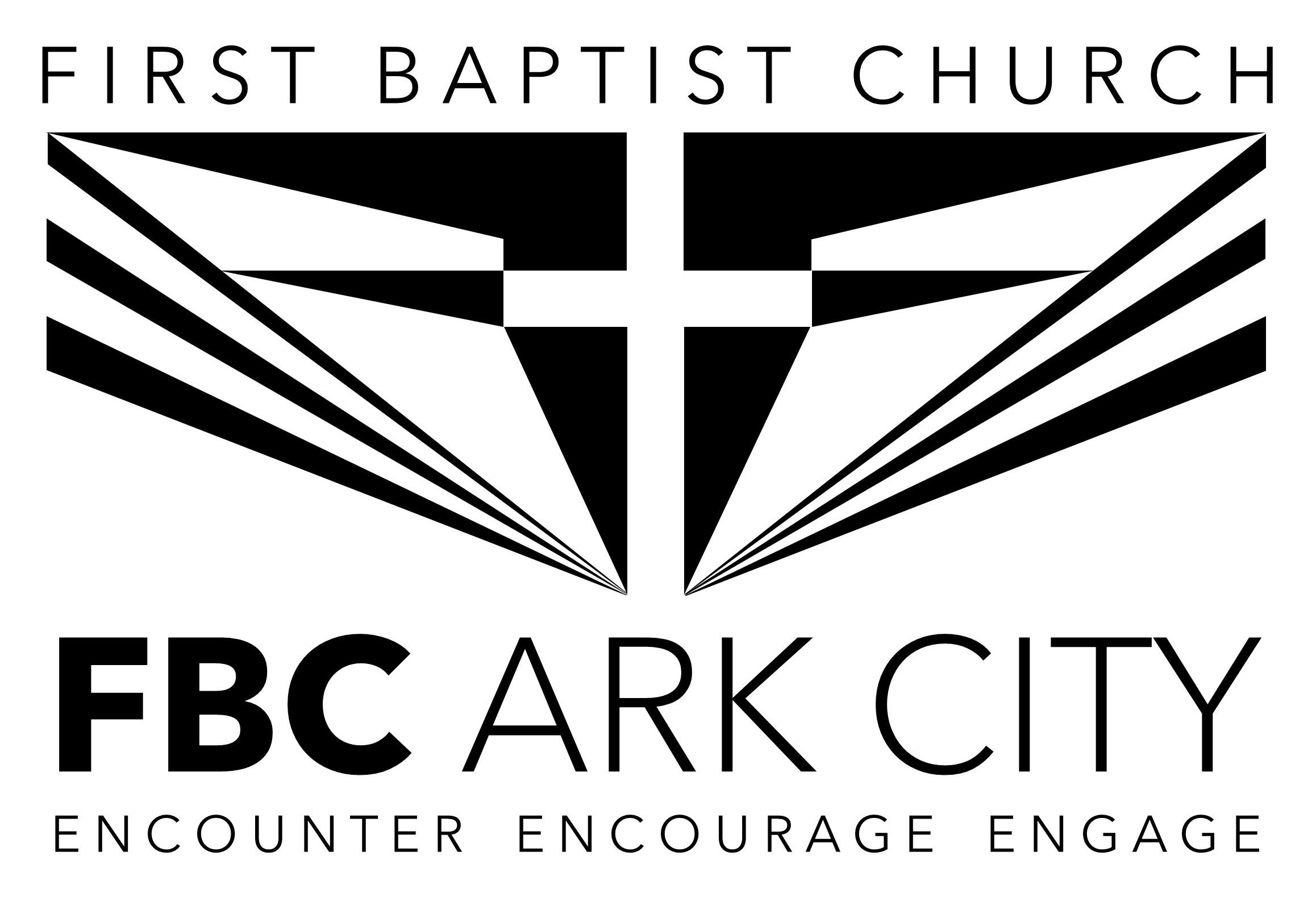 FBC ARK CITY